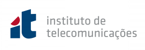 logotipo_IT_h_2300px